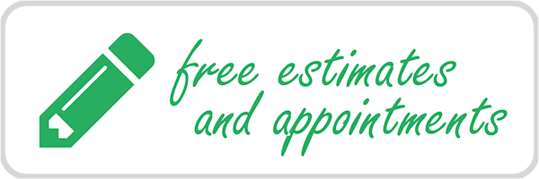 Free Estimates for ACA Compliance Tulsa